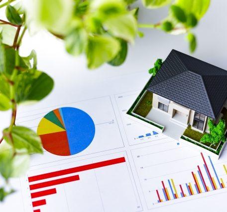 不動産売却時にかかる費用について解説