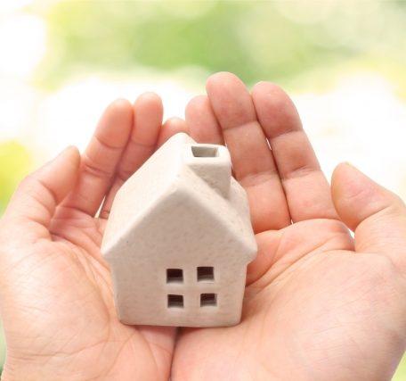 現時点でまだ住宅ローンが残っている状態でも売却可能
