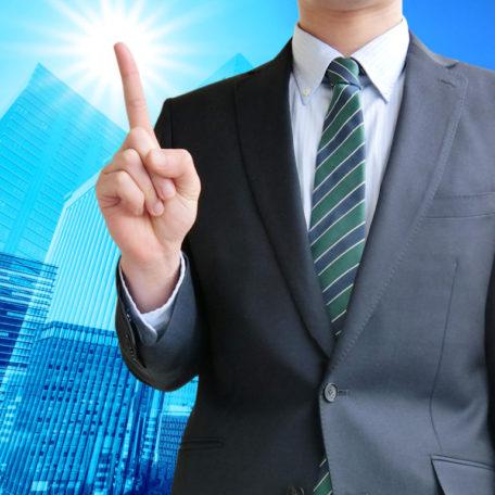 不動産にはどんな取引がある? 不動産取引の種類を解説します