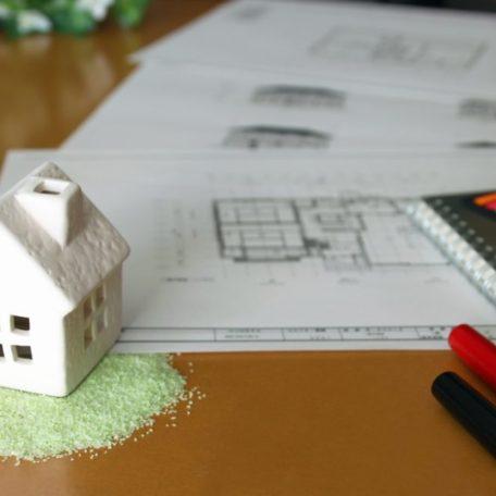 借入金額の計算方法って?不動産購入前にチェックしておくべきポイント