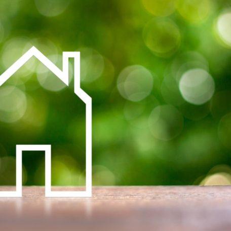 住宅ローンとは?金利のしくみやローンの種類について解説