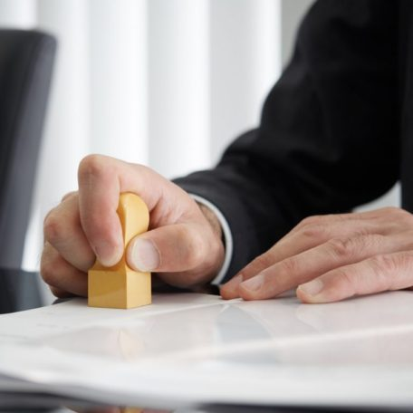 不動産購入の売買契約はどうやる?知っておくべき基礎知識