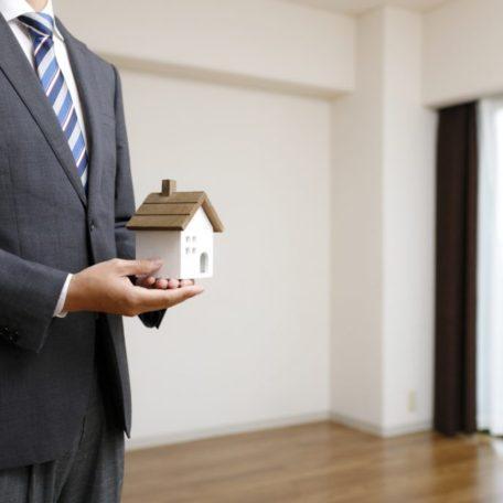 不動産購入時の売買契約で失敗しないために!チェックすべき注意点とは