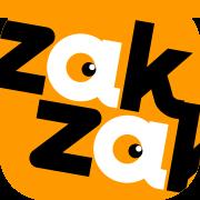「夕刊フジzakzak」にご掲載いただきました