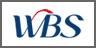 5月11日(月)「WBS(ワールドビジネスサテライト)」に取材協力いたしました